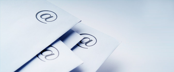 E-mail marketing er din bedste ven