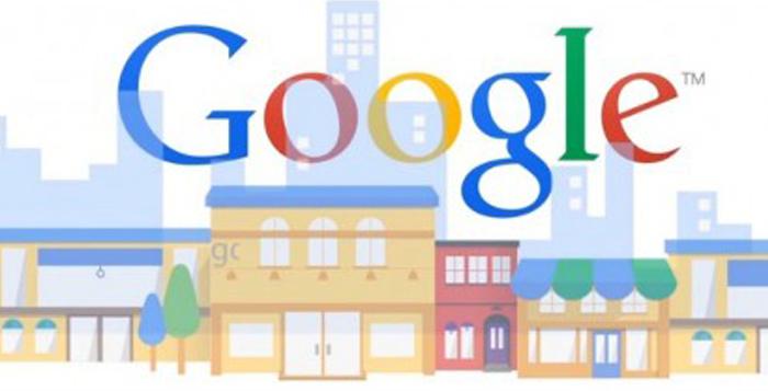 Google Adwords konverterer