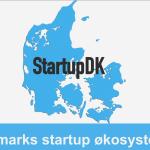 startupDK