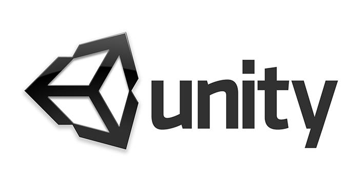 Breaking: Unity køber Applifier