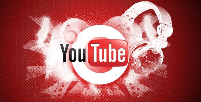 GadgetCity har fundet løsningen på YouTube.