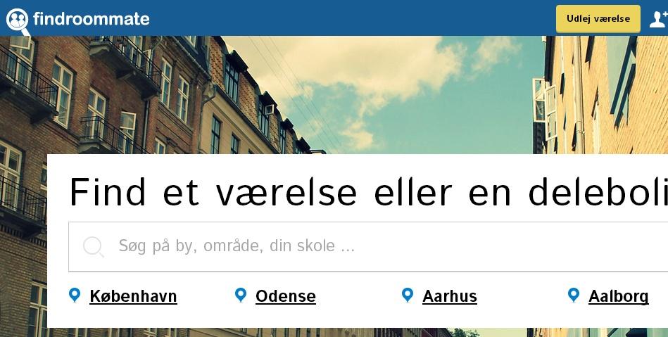 Udlejere i Aalborg er ligeglade med rengøring