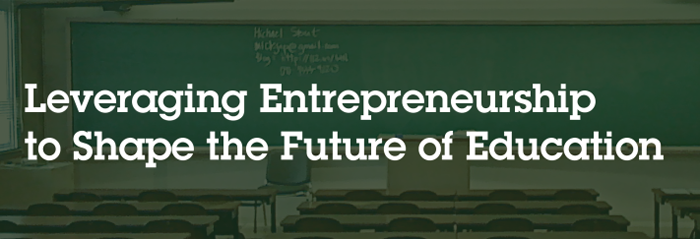 Skal du være med til at forme fremtidens uddannelser?