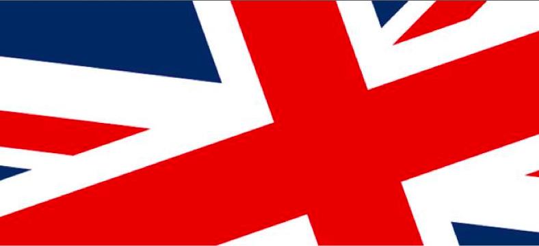 IMRG Rapport: Storbritanniens e-handel boomer i Q1