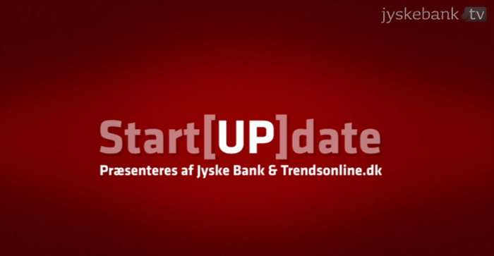Start[up]date: TechBBQ, WriteReader og RadioAnalyzer