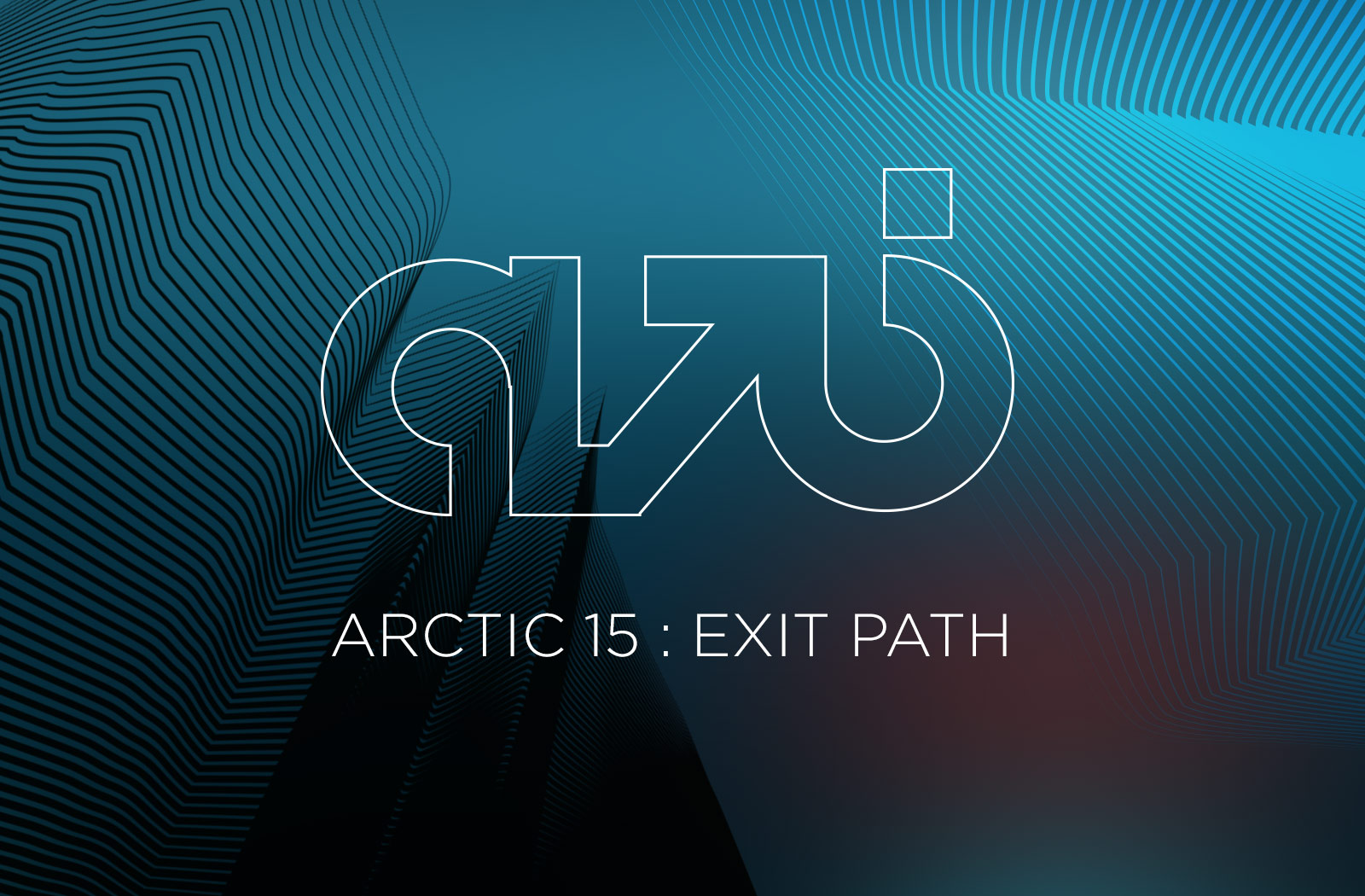 Must Know Details About Artic15: Exit Path Conference