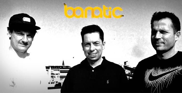 Banatic – Email marketing skaber større værdi