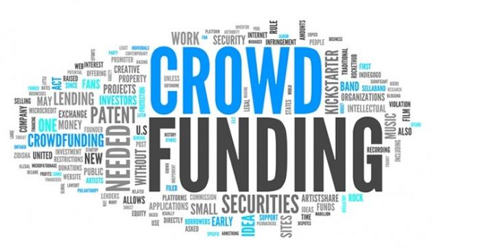 Gæsteindlæg: Din crowdfunding-kampagne koster 1000 kr.