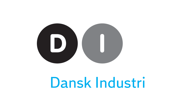 Dansk Industri finder alternativ finansiering til startups