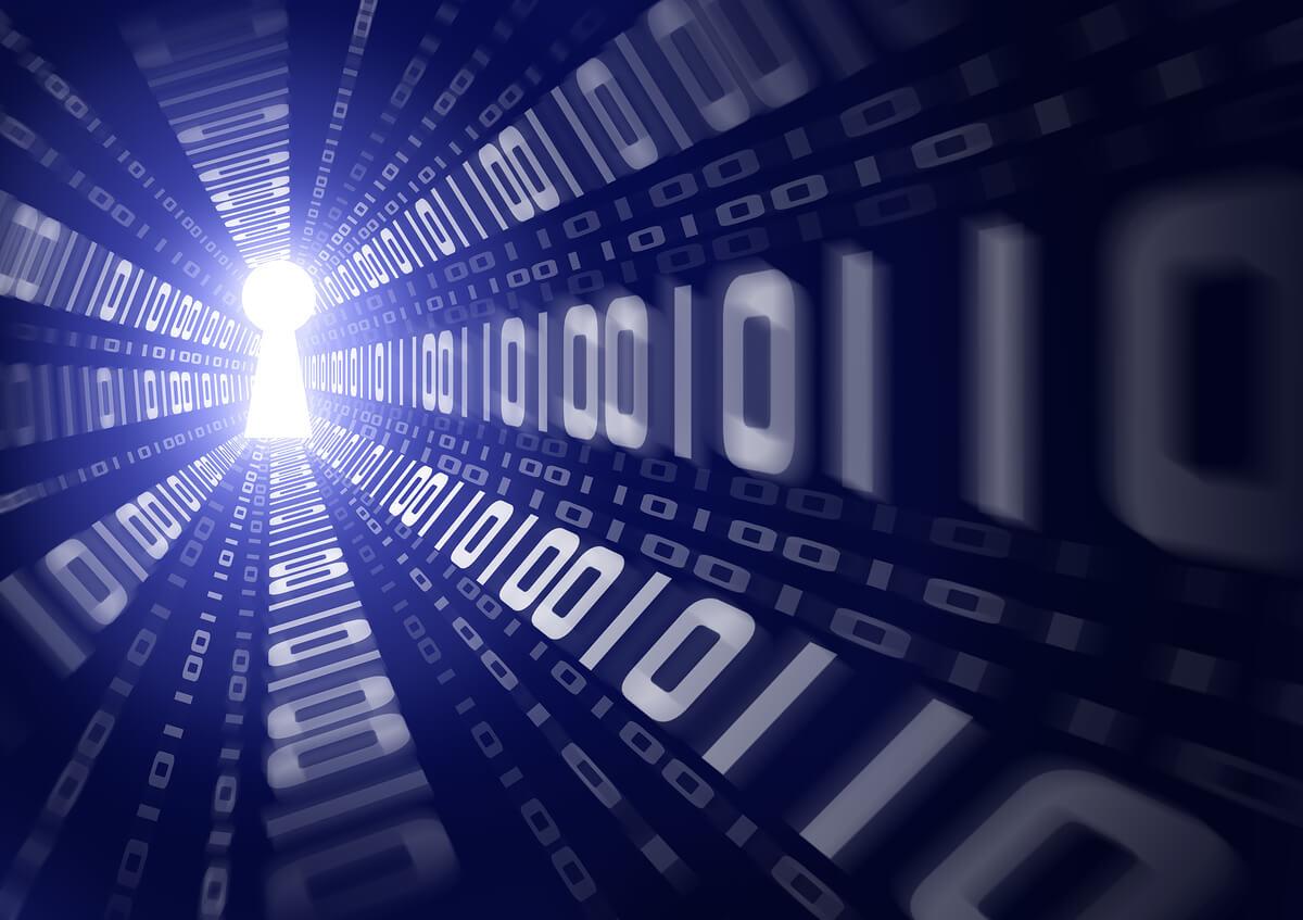 Fejl i sikkerhedsprotokollen OpenSSL skaber usikkerhed blandt startups