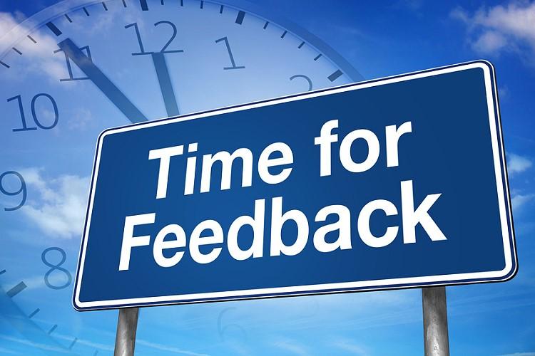 Få feedback af Angel Investor Thor Angelo!
