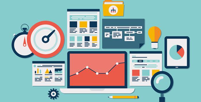 7 værdifulde KPI'er der hjælper din e-mail markedsføring