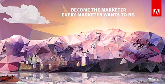 Adobe Marketing Cloud: nyt analyseværktøj forudsiger kundernes fremtid