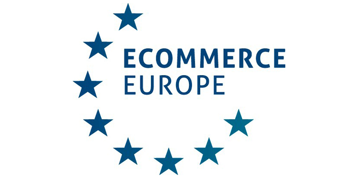 EU-valg: One-stop-shop til europæisk  e-handel