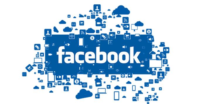 Farvel til cookies? Facebook lancerer ny reklameplatform – Atlas