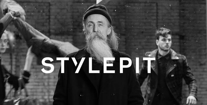 TOP 50: Stylepit det førende fashionsite i Skandinavien
