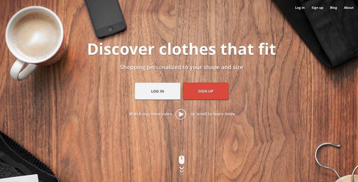Fitbay får investering på 12 millioner fra amerikansk VC og Creandum