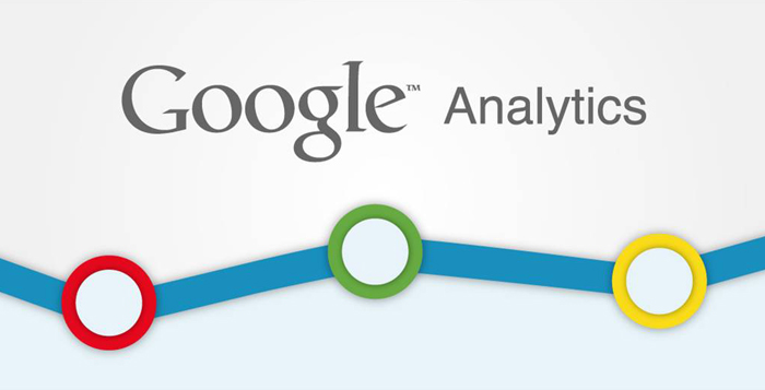 Google Analytics udvider sortimentet og annoncerer nye tiltag til ecommerce.