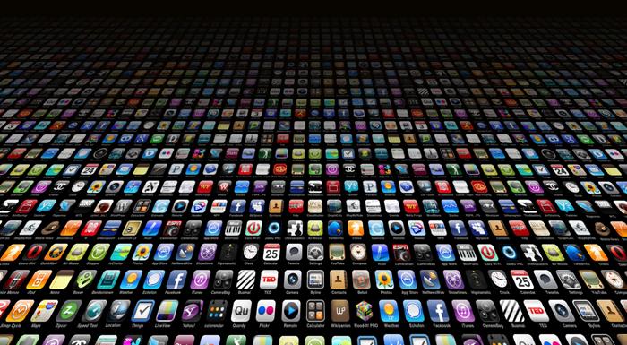 Nyt mobilbranche-netværk skydes i gang torsdag