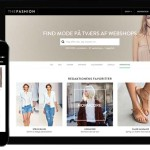 thefashion_platforms