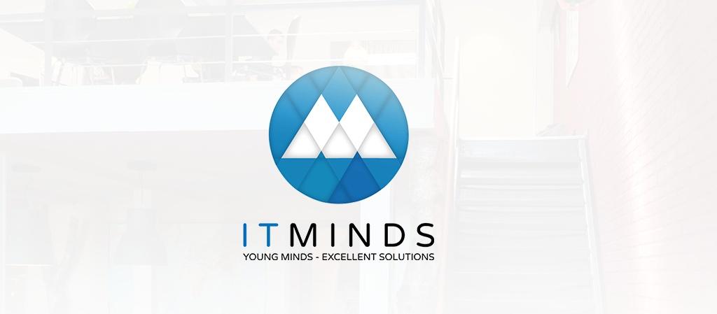 EG køber det aarhusianske udviklingshus IT Minds