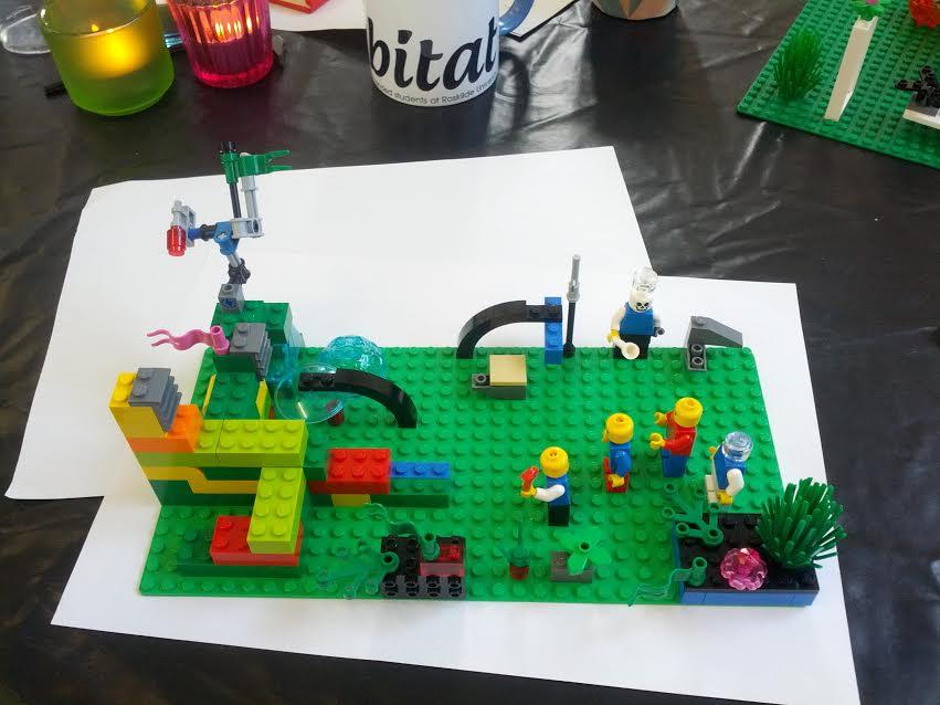 LEGO_TagTomat