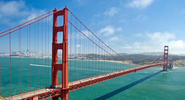 Er I et nordisk startup? Og skal I have en betalt tur til San Francisco?