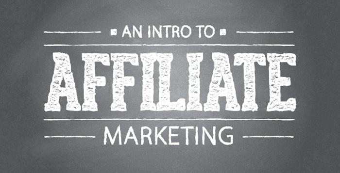 Affiliate marketing som webshop-ejer #2