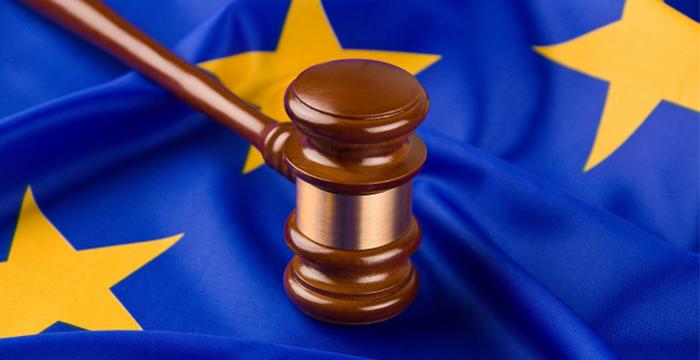 Debat: En fælles europæiske patentdomstol – hvad betyder det for iværksættermiljøet?