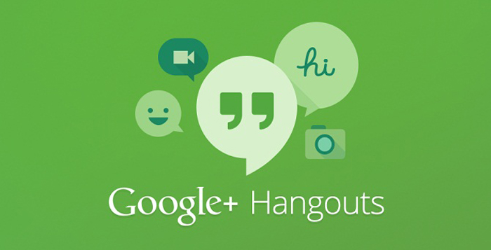 Hjælp os med at skabe værdifuldt content – Join the hangout