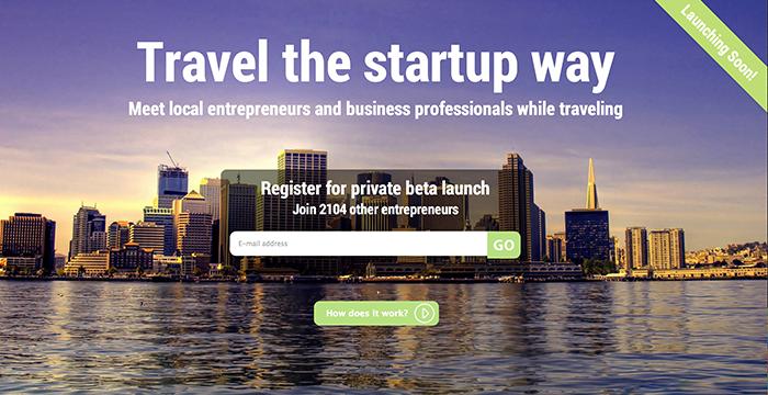 Europæisk venturefond henter milliarder til iværksætteri