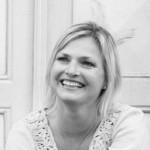 Anette Nørgaard NextGen Audience Evangelism Manager Microsoft