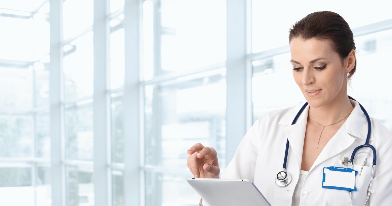 Tysk health care-gigant udvælger danske Cortrium til vækstprogram