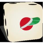 Onebookie.com logo