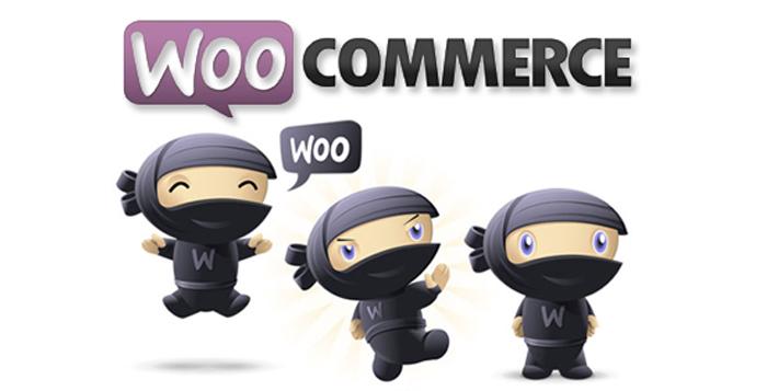 WooCommerce rundede 4 millioner downloads og lancerer 2.2 version