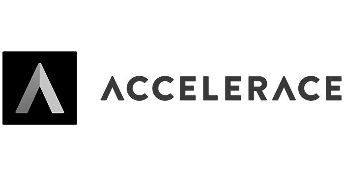 Accelerace klar med 15 nye startups