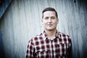Rito.dk – Ung iværksætter har set potentiale i nyt marked