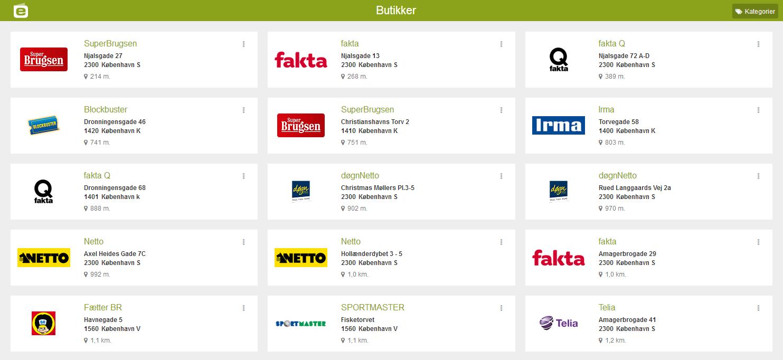 Dansk app runder 1 million downloads – i Danmark