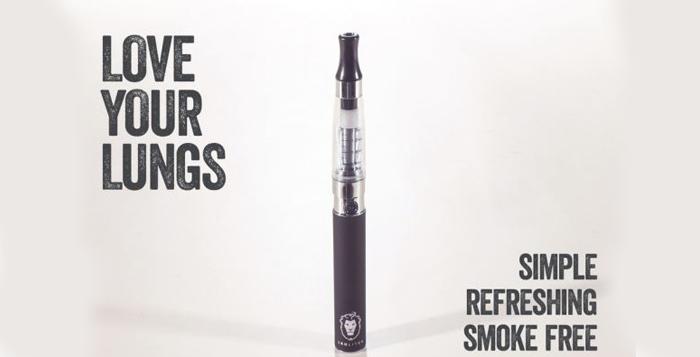 Er e-cigaretter stadig en god forretning?