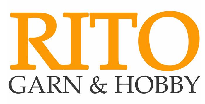 Rito.dk – Ung iværksætter har set potentiale i garn og hobbyartikler