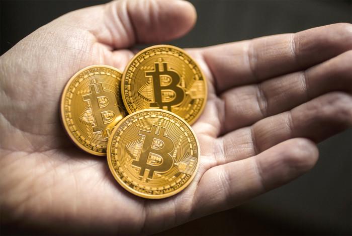 Hungry.dk introducerer Bitcon hos 800 restauranter i Danmark