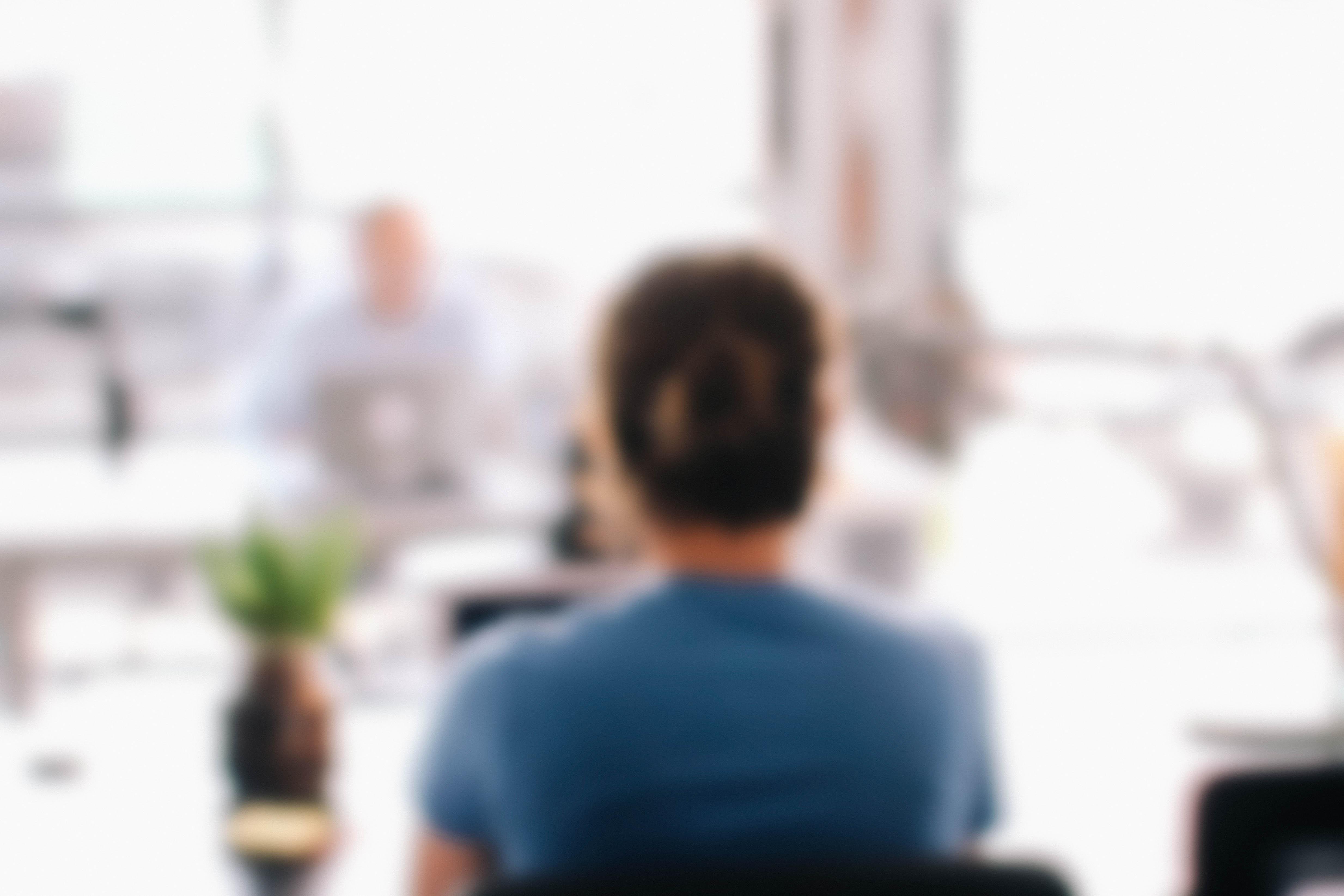 Skribenter søges til iværksættermedie