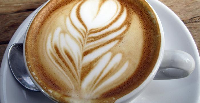 Fem tips til det perfekte kaffemøde