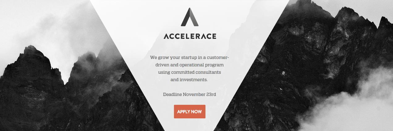 Accelerace-direktør: For få vækstvirksomheder blandt danske iværksættere