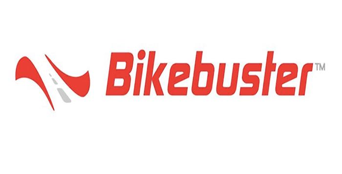 Bikebuster.dk begæret konkurs