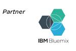 IBM_bluemix_new