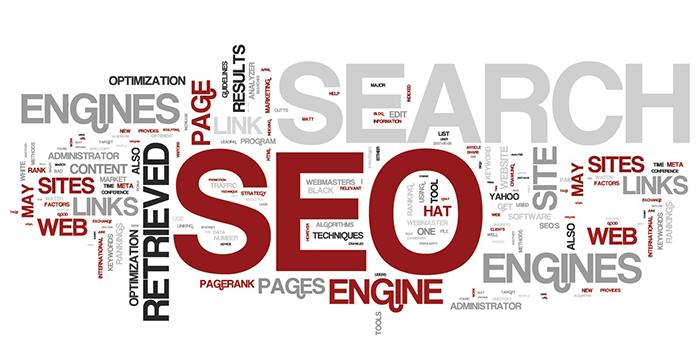 Nye værktøjer til søgeoptimering på Google