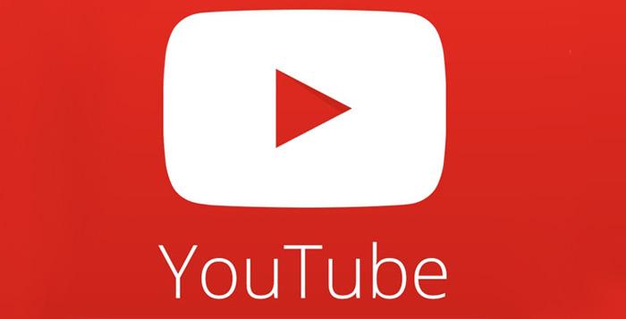 Betaversion – kunder kan shoppe direkte fra Youtube reklamer
