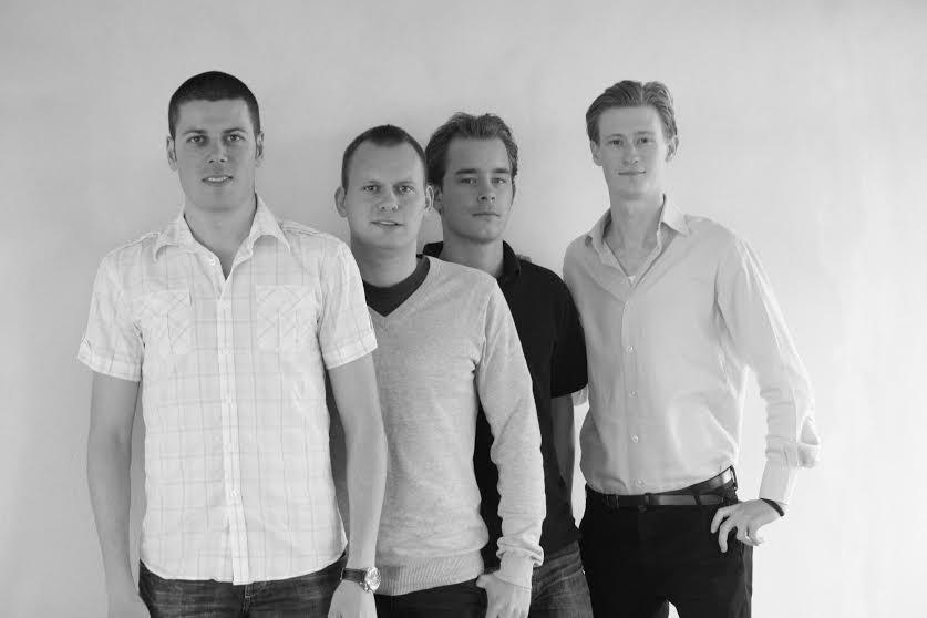 Dansk algoritme kan spare din virksomhed millioner med præcisering af projektestimering