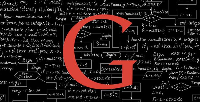 Dagens Buzz: Google eksperimenterer med mobilvenlig ranking